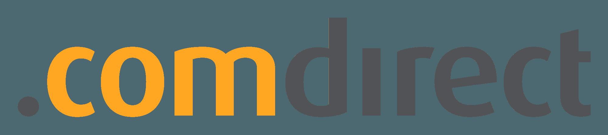 Ratgeber Comdirect Gemeinschaftskonto Die Richtige Wahl
