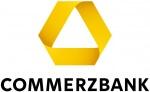 commerzbank-logo-klein