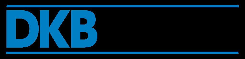 Gemeinschaftskonto bei der DKB