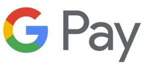 Google Pay bei Comdirect