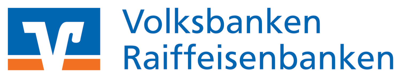 Raiffeisenbank Related Keywords - Raiffeisenbank Long Tail ...