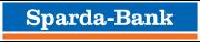 Spardabank logo