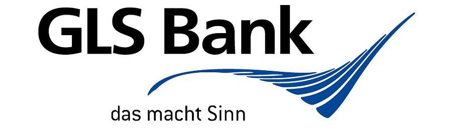 GLS Gemeinschaftsbank